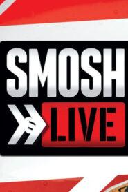 Smosh Live 2016