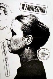 W zawieszeniu 1987