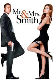 Pan i pani Smith 2005
