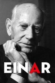 Einar – hele historien 2019