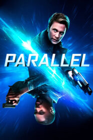 Parallel 2021
