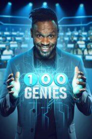 100 génies 2019