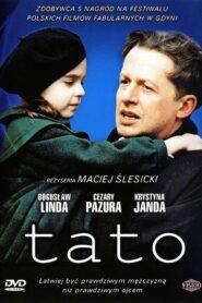 Tato 1995