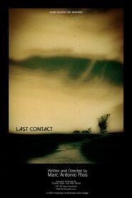 Last Contact (Short Film) 2020