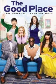 The Good Place – Whenever You're Ready 2020