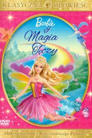 Barbie i magia Tęczy 2007