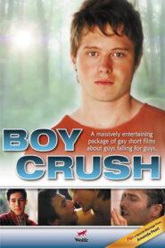 Boy Crush 2007