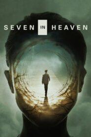 Seven in Heaven 2018