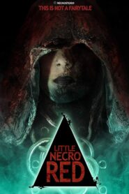 Little Necro Red 2019