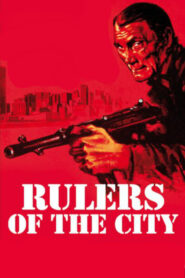 I padroni della città 1976