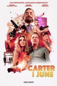 Carter i June 2018