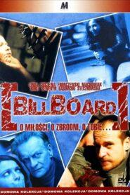 Billboard 1998