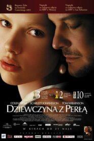 Dziewczyna z perłą 2003