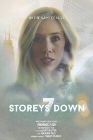 7 Storeys Down 2017