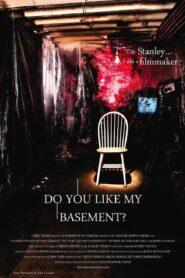 Do You Like My Basement? 2014
