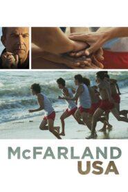 McFarland 2015