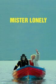 Mister Lonely 2008