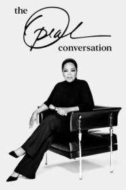 The Oprah Conversation 2020