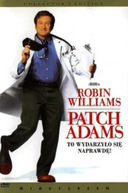 Patch Adams 1998