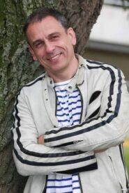 François Pirette – Formidables 2020
