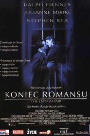 Koniec romansu 1999