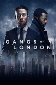 Gangs of London 2020