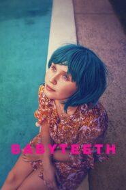 Babyteeth 2020
