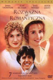 Rozważna i romantyczna 1995