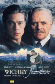 Wichry Namiętności 1994