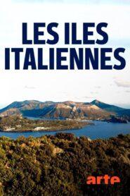 Inseln Italiens 2020