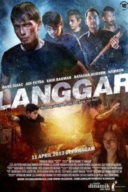 Langgar 2013