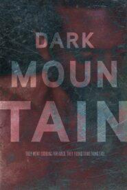 Dark Mountain 2013