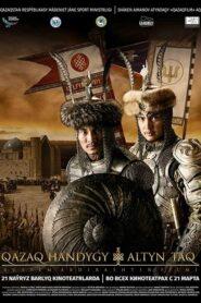Kazakh Khanate – Golden Throne 2019