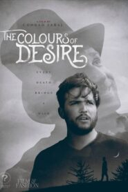 The Colours of Desire 2017