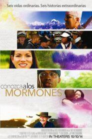 Conozcca a los mormones 2014