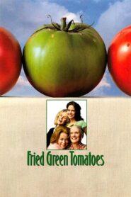Smażone Zielone Pomidory 1991