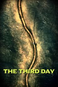 The Third Day 2020