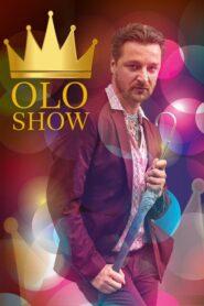 Olo show 2020
