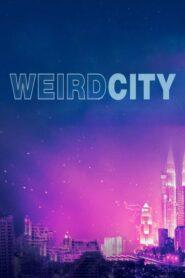 Weird City 2019