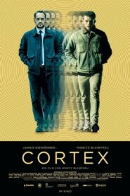 Cortex 2020