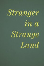 Stranger in a Strange Land 2020