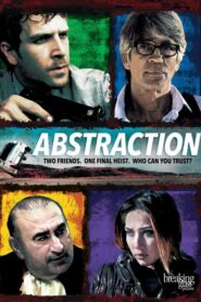 Abstraction 2013