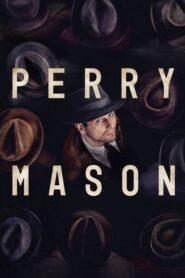 Perry Mason 2020