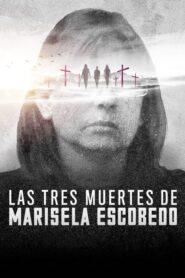 Las tres muertes de Marisela Escobedo 2020