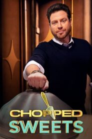 Chopped Sweets 2019