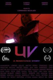 UV – A resistance story 2020