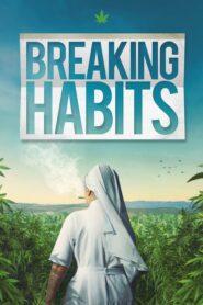 Breaking Habits 2019