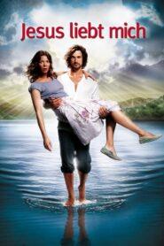 Jezus mnie kocha 2012