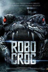 RoboCroc 2013