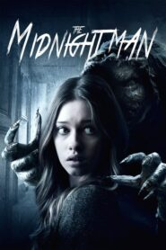 The Midnight Man 2016